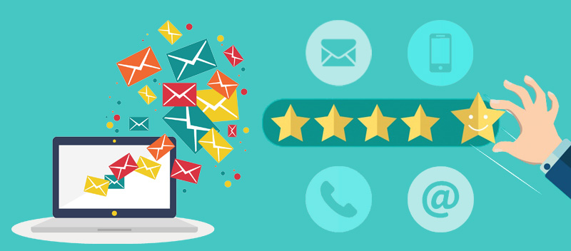 Subject Lines That has Dramatically Increase Email Open Rates