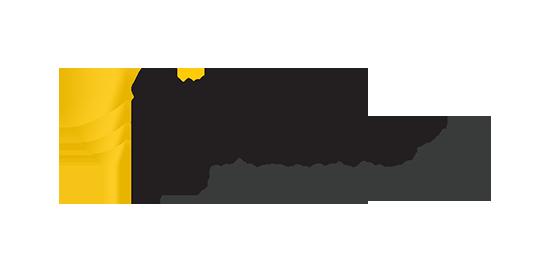Callbox Pipeline