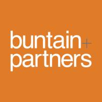 buntain + partners