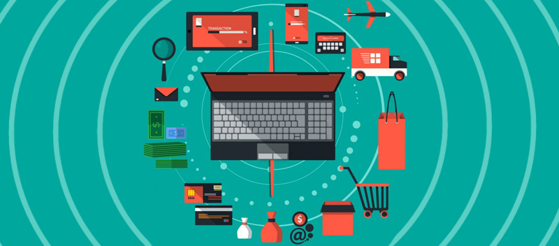 7 Unbeatable Ways to Boost Your E-commerce Campaign