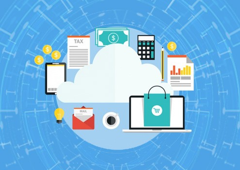5 Steps to Future-Proof Your Go-to Market Strategy for Cloud Services