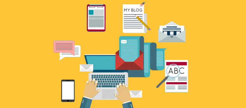 How to Write a Compelling Email Copy