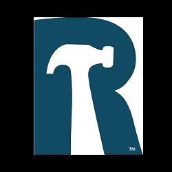 rankhammer