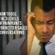 How to Use the 3 Levels of Pain Points for Better Sales Conversations