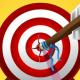 How Behavioral Targeting Can Help You Achieve Your Bottom Line [GUEST POST]