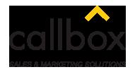 Callboxinc.com - B2B Lead Generation Company