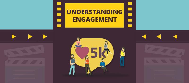 Understanding Engagement