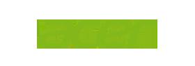 Callbox Client - Acer