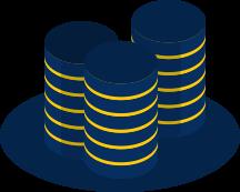 Callbox Data Resources