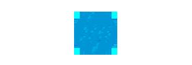 Callbox Client - HP