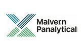 Callbox Client - Malvern