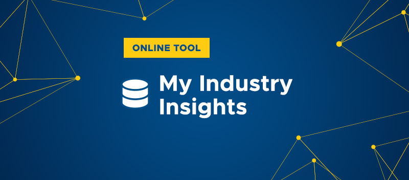 My Industry Insights - Callbox Interactive Marketing Tool