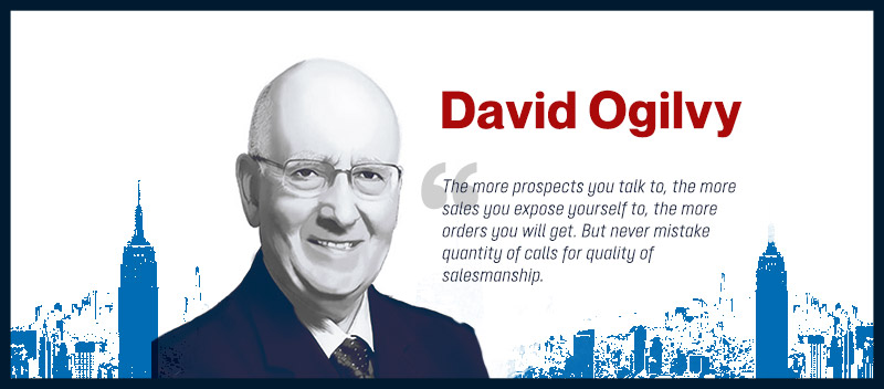 on advertising david ogilvy pdf