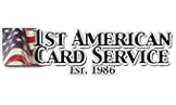 Callbox Client - 1st American Card Service