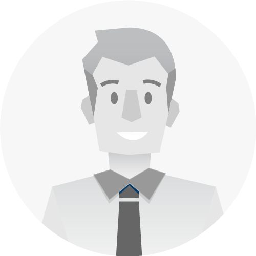 Callbox Client - Director of Operations