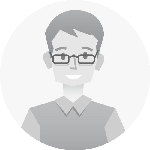 Callbox Client - Matt Estes