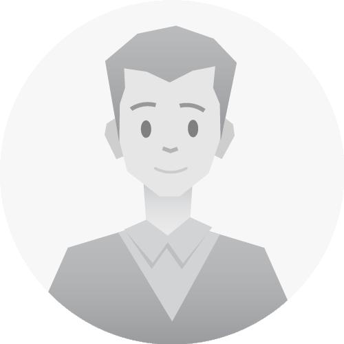 Callbox Client - Dan Wehrle