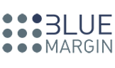 Callbox Client - Blue Margin