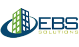 Callbox Client - EBS Solutions
