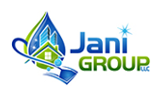 Callbox Client - Jani Group