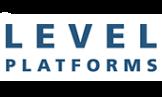 Callbox Client - Level Platfroms