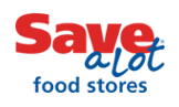 Callbox Client - Save a Lot food stores