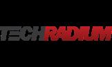 Callbox Client - Techradium