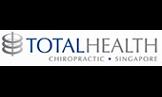 Callbox Client - Total Health