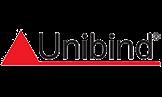 Callbox Client - Unibind