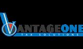 Callbox Client - Vantageone