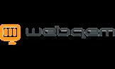 Callbox Client - Webqem