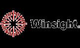 Callbox Client - Winsight
