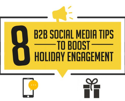 8_B2B_Social_Media_Tips_to_Boost_Holiday_Engagement (Blog Image)