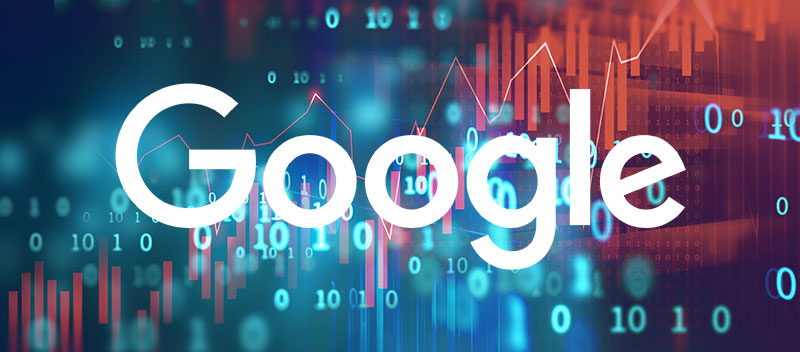 Google's-algorithm-updates-point-to-future-direction