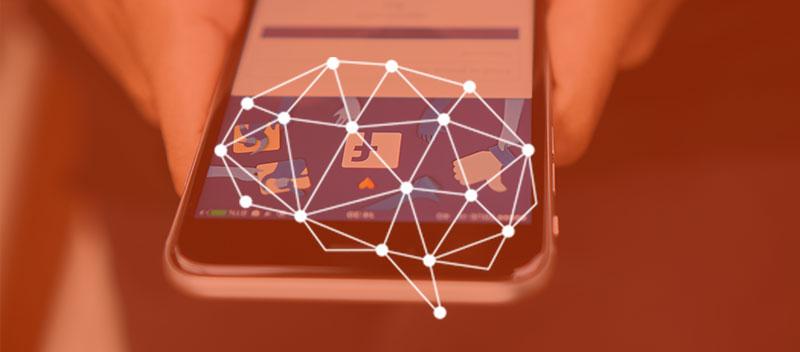 The-Facebook-Cambridge-Analytica-debacle-brings-data-privacy-into-spotlight