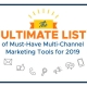 The-Ultimate-List-of-Must-Have-Multi-Channel-Marketing-Tools-for-2019