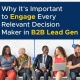 Why-It_s-Important-to-Engage-Every-Relevant-Decision-Maker-in-B2B-Lead-Gen
