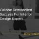 Callbox Remodelled Success For Interior Design Expert [CASE STUDY]