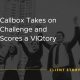 Callbox Takes on Challenge and Scores A VIQtory [CASE STUDY]