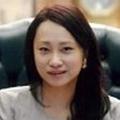 Terrie Cheung