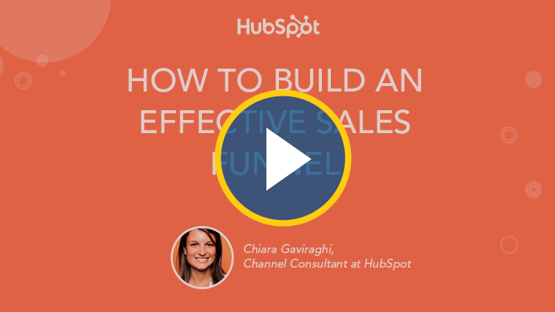 How-to-Build-an-Effective-Sales-Funnel