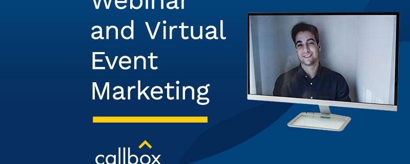 callbox-webinar-and-virtual-event-marketing