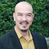 Callbox Client - Eugene Alfaro