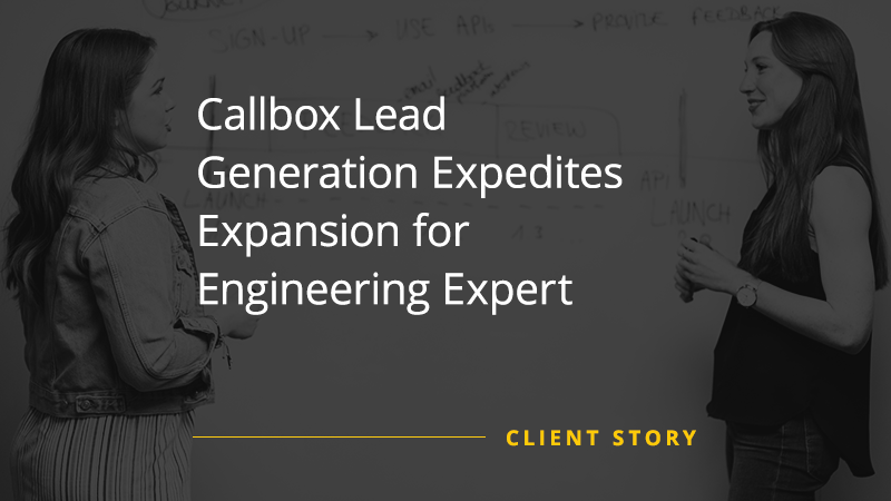 CS_OTH_Callbox-Lead-Generation-Expedites-Expansion-for-Engineering-Expert