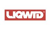 Callbox Client - LIQWID
