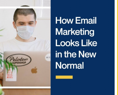How-Email-Marketing-Looks-Like-in-the-New-Normal