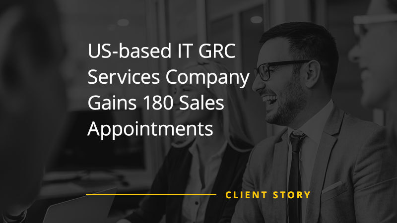 CS_IT_US-based-IT-GRC-Services-Company-Gains-180-Sales-Appointments-img