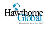 Callbox Client - Hawthorne Global