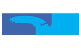 Callbox Client - Alima Technologies