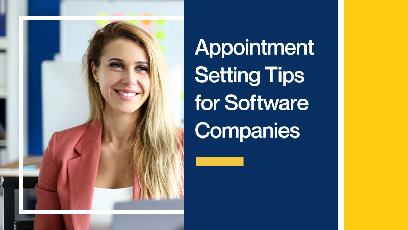 Appointment-Setting-Tips-for-Software